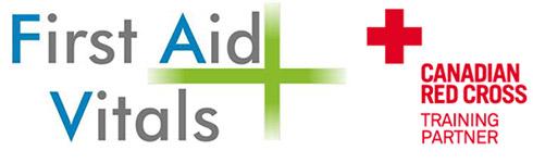 First Aid Vitals