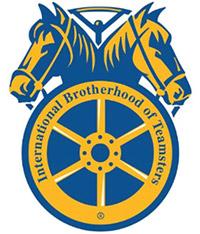 IBT (International Brotherhood of Teamsters)